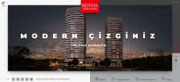 Minval Mimarlık'da Eskişehir Firma Rehberini Tercih Etti