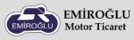 Emiroğlu Motor Ticaret