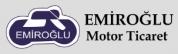 Emiroğlu Motor