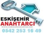 Eskişehir Anahtarcı'da Eskişehir Firma Rehberi Seçti