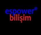 Espower Bilişim