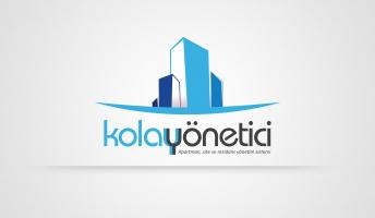 Kolay Yönetici'de Eskişehir Rehberi Seçti