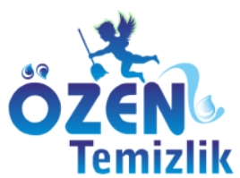 Özen Temizlik'de Eskişehir Firma Rehberi seçti
