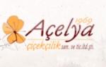 Açelya Çiçekçilik Eskişehir Firma Rehberi Seçti