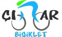 Çınar Bisiklet Eskişehir Firma Rehberi Seçti