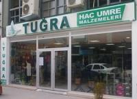 Tuğra Hac Umre Eskişehir Firma Rehberi Seçti