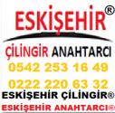 Eskişehir Çilingir Odunpazarı 05059335956