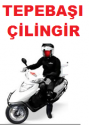 Eskişehir Çilingir Tepebaşı 05059335956