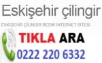 Çilingir Eskişehir Firma Rehberi Seçti