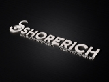 shorerich LTD