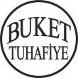 BUKET TUHAFİYE