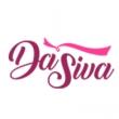 Dasiva Tesettür Giyim