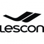 Erbay Pazarlama Ticaret ve A.Ş – Lescon