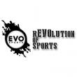Evo Sports Oyun Sahaları