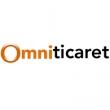 OmniTicaret E-Ticaret Yazılımları