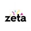 Zeta Collection Hediyelik Eşya