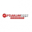 OPTİMUM TEST