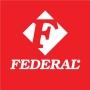 Federal Elektrik