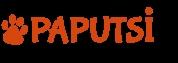 Paputsi.com