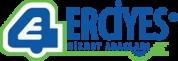 Erciyes Morg imalatı Klimalı Tabut Alüminyum Sal Tabut Fabrikası
