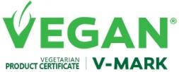 Vegan Sertifikası