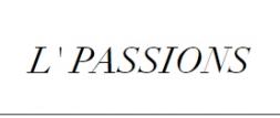 L'Passions