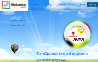 LifeKontor'de Tercihini Eskişehir Firma Rehberinden Yana Kullandı