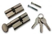 Anahtar Kilit Değiştirme
