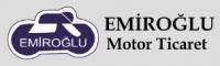 Emiroğlu Motor'da Eskişehir Firma Rehberi Seçti