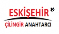 Eskişehir Çilingir Anahtarcı Eskişehir Firma Rehberi Seçti