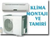 Eskişehir Klima Tamiri