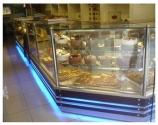 Eskişehir Pastane Dolabı Tamir Bakım