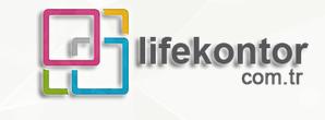 Lifekontor