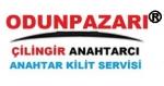 Odunpazarı Çilingir Anahtarcı Eskişehir Firma Rehberi Seçti