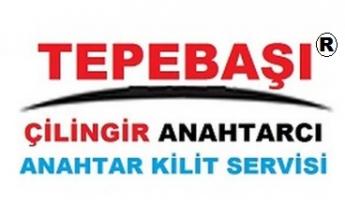 Tepebaşı Çilingir Anahtarcı Eskişehir Firma Rehberi Seçti