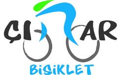 Çınar Bisiklet