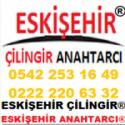 Eskişehir Çilingir İhsaniye 05059335956