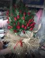 Ayça Çiçekçilik Merkez
