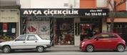 Ayça Çiçekçilik Eskişehir