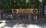 Car Art Bisiklet Kiralama Eskişehir Firma Rehberi Seçti