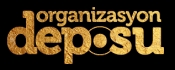 Organizasyon Deposu