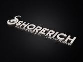 shorerich LTD