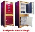 Eskişehir Kasa Çilingir Eskişehir Firma Rehberi Seçti