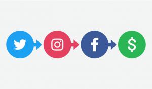 SMMhane - Sosyal Medya Hizmetleri