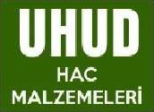Uhud Hac Umre Malzemeleri