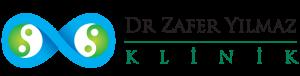 Dr. Zafer Yılmaz Ozon Tedavisi Prp Kök Hücre Tedavisi Akupunktur Hacamat Sülük Tedavisi