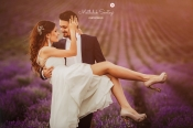 Düğün Fotoğrafcisi Eskisehir-FSC MEDYA