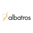 Albatros Dubai International