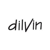 Dilvin Tekstil Elk.Hiz.Tic. ve Ltd. Şti.