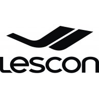 Erbay Pazarlama Ticaret ve A.Ş - Lescon
